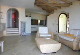 Verkauf Haus Sardinien Unterkunft